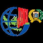 PERATURAN DPRD PROVINSI DKI JAKARTA NO 46 TAHUN 2020